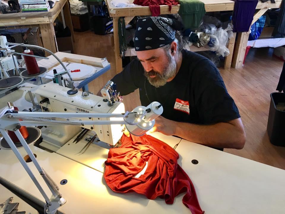 White Star Manufacturing 11
